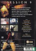 DVD - Session 9