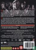 DVD - Seizoen 2 / Saison 2