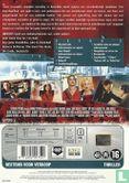 DVD - Identity