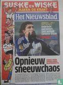 Het Nieuwsblad 12-17 - Bild 1