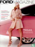 Ford Magazine - Afbeelding 1