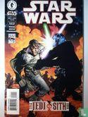 Krieg der Sterne - Star Wars: Jedi vs. Sith 1