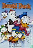 Donald Duck 1 - Image 1