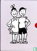 Bob et Bobette - Verzamelbox [vol]