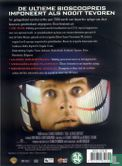 DVD - 2001: A Space Odyssey - Deluxe collector set