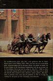 Ben Hur - Image 2