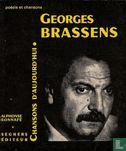 Georges Brassens: poésie et chansons - Image 1
