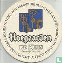 België - Grote Prijs Raymond Impanis / Hoegaarden De Kluis