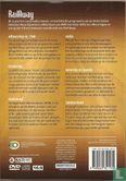 DVD - Jubileumeditie - 15 jaar