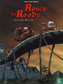 Rosco de Roode - De wilde bessen