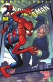 Spiderman 105 - Bild 1