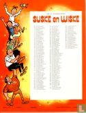 Willy and Wanda (Spike and Suzy, Bob & Bobette, Luke a...) - Tedere Tronica