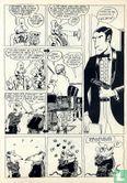 Stripschrift (Illustrierte) - Stripschrift 77