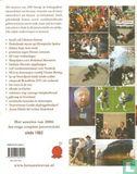 History - Het aanzien van 2006