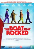 DVD - The Boat that Rocked