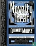 Quimby the Mouse - The Acme Novelty Library