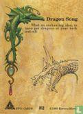 Rowena FPG - Dragon Song