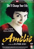 DVD - Amelie