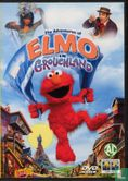 The adventures of Elmo in Grouchland - Image 1
