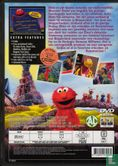 The adventures of Elmo in Grouchland - Image 2