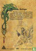 Rowena FPG - Refuge
