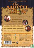 DVD - Muppet Show 2 - Acteurs
