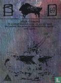 Jeffrey Jones (Series One) - High Ground