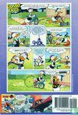 Donald Duck 10 - Image 2