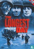 DVD - The Longest Day