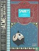 Sparky - The Acme Novelty Library