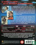 DVD - The Original Miniseries - Humankind's Last Stand
