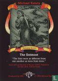Michael Kaluta (Series 1) - The Entmoot