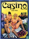 Casino - Blue Train