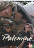DVD - Palomino