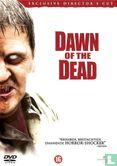 DVD - Dawn of the Dead