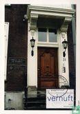 Netherlands [NLD] - 100 years of Engineers Kon.Instituut