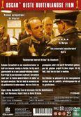 DVD - Die Fälscher
