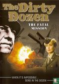 DVD - The Fatal Mission