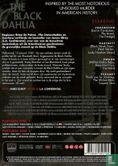 DVD - The Black Dahlia