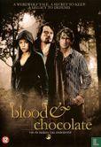 DVD - Blood & Chocolate