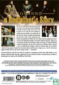 DVD - Bonanno - A Godfather's Story