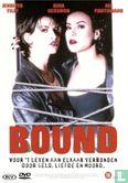 DVD - Bound