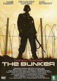 DVD - The Bunker