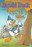 Donald Duck 46 - Bild 1