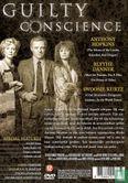 DVD - Guilty Conscience