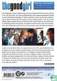 DVD - The Good Girl
