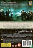 DVD - Harry Potter en de Orde van de Feniks