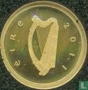 "Ireland 20 euro 2011 (PROOF) ""Celtic Cross"" - Image 1"