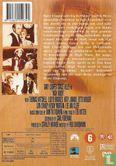 DVD - High Noon