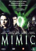 DVD - Mimic